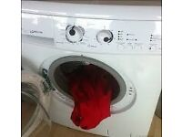 WANTED , washing machine working or not , must be cheap !