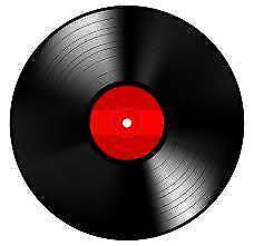 Wanted: Vinyl Records or Record Collections Glandore Marion Area Preview