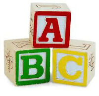 ABC In Home childcare - Quality Childcare Ennismore
