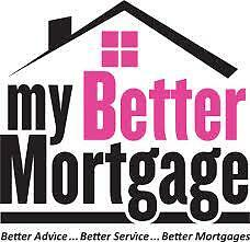Commercial Mortgages and Commercial Debt Repair Programs!!