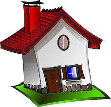 Immeubles à revenus et maisons à vendre à Longueuil/Rive Sud