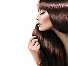 Want healthy hair? Easy hair? Let's chat !