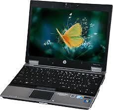 !!GRAND SPECIAL! Ordinateur Hp i7 249$ Wow!!!!