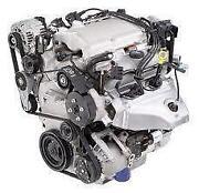 Mazda Protege Engine