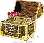 tiffany710_treasures