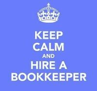 Awesome Bookkeeper