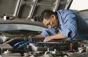 MPI  $119.95  *** THE CHEAPEST INSPECTION *** AUTO REPAIR GARAGE