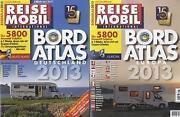 Bordatlas 2013