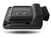Plug in play remap tuning box. Vauxhall Toyota Honda Lexus Kia Ford