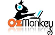 OZ Monkey Web Solutions - UP TO 50% OFF Rooty Hill Blacktown Area Preview