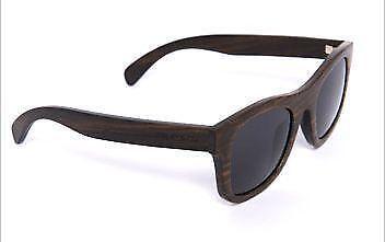 1a89ab7459b Wooden Sunglasses