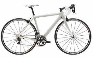 2016 Cannondale CAAD10 105 5 WF, 2016 Cannondale CAAD10 Tiagra 6 WF and 2016 Cannondale CAAD8 105