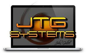 Free Estimates on all Repairs - Mac or PC  ---> (905) 892-4555