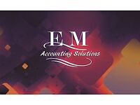 AFFORDABLE ACCOUNTANCY SERVICES FOE SOLE TRADERS AND SMALL BUSINESSES