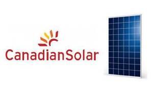 5.3 KW Solar Power German SMA Inverter,  Tier 1  20x 265W Panels Laidley Lockyer Valley Preview