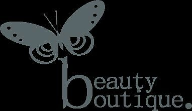 Beauty Corner Boutique