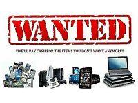 Wanted 4 cash iphones samsung smartphones laptops imac macbook airpod Apple watch tablet pc gucci
