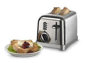 Toaster Ebay