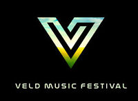 VELD TICKET(S) AVAILABLE