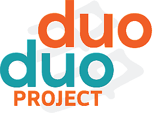 Duo Duo Project