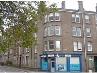 29 TR Morgan Street