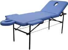 Massage table Hoppers Crossing Wyndham Area Preview
