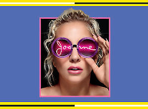 Lady Gaga Tickets - Rogers Arena