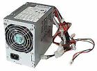 Compaq ATX Computer Power Supplies