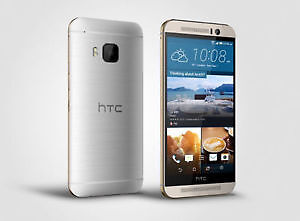 UNLOCKED**USED**HTC M8 -Very Good in Condition