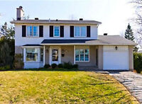 BEACONSFIEL*Bank owned home for $30.000 below market value******
