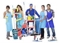 BESTCLEANING - CLEANING COMPANY