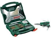 Bosch Multitool