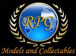 rpg-models