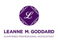 Bookkeeping Services Offered!