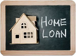 Loans up to $20,000: SAME DAY APPROVAL