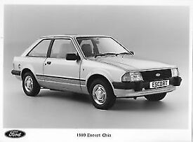 Mk3 Escort Ghia WANTED XXXXXXXXXX