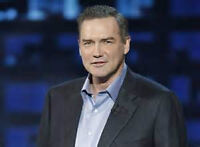 FOR   SALE  GREAT FLOOR TICKETS FOR  NORM  MACDONALD