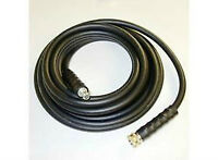 Pressure Washer High Pressure Hose 1/4″ x30ft with Quick Fit