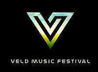 WANT TO GO TO VELD?