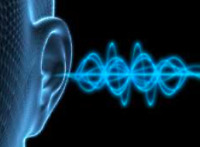 Tinnitus - Turn it Down with Hypnotherapy