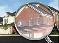 Luxury Bankruptcy! Foreclosure! Free list