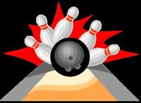 THE LANES ARE WAITING! COME BOWL AT BOWLERO LANES!