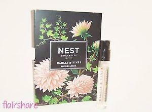 Nest fragrances ebay for Nest candles where to buy