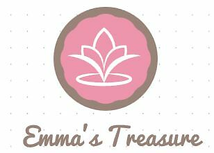 Emma's Treasure