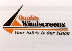 Quality Windscreens Brisbane City Brisbane North West Preview