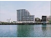 Luxury Two Bedroom Apartment - Please call 07572 528 106