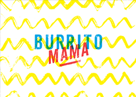 Assistant Manager - Burrito Mama - Immediate Start - Competitive Salary & Bens - Full Time