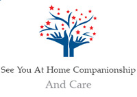 See You At Home Companionship and Care.