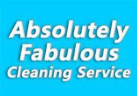 WHAT EVERY WOMAN WANTS A CLEAN HOUSE NB CALLANDER AREA