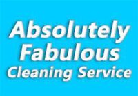 AIRPORT HILL ONE FRI BI WEEKLY CLEANING OPENING cleaning service
